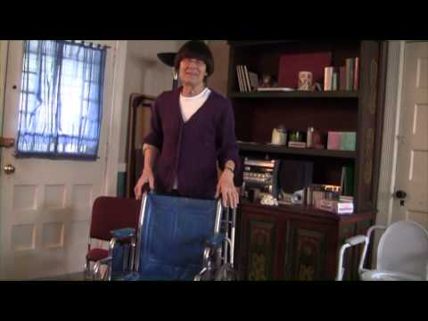 Practical Home Care Tips