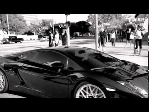Exotic Car Rental Jacksonville, FL (904) 217-6555