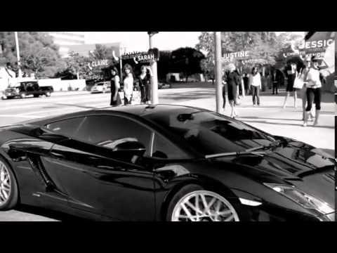 Exotic Car Rental Jacksonville, FL (904) 217-6555