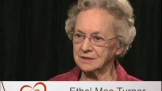 Ethel Mae Turner
