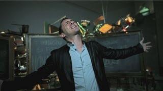 Modà - Se si potesse non morire - Sanremo 2013 - Videoclip ufficiale