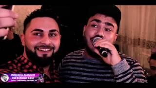 Repeat youtube video Stefan de la Barbulesti - Fac dusmanii 2, 3 lei la Cartofarii New Live 2017  byDanielCameramanu