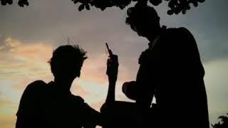Download Mp3 Early Summer - Tanpa Kamu   Kau Tarik Ulur Perasaan Tulusku