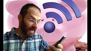 More VoIP WiFi Phone Tips