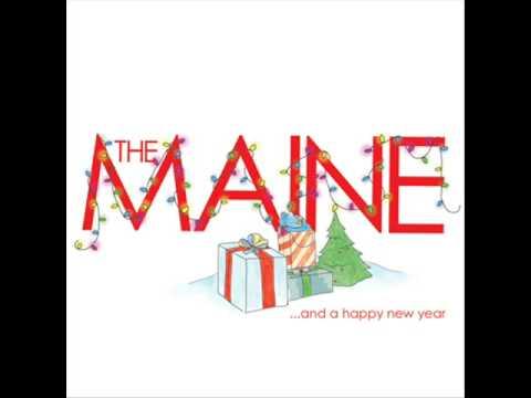 The Maine - Santa Stole My Girlfriend