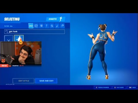 Download SypherPK's wife being mad at him for 2 minute and 17 seconds straight