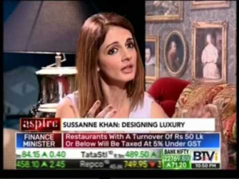 BTVi, Feature on Priviera by Oberoi Realty, 20th May'17