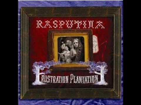Rasputina  Momma Was an Opium Smoker