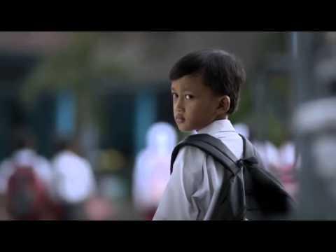 Motivasi dan Inspirasi Indonesia Yang Mengharukan