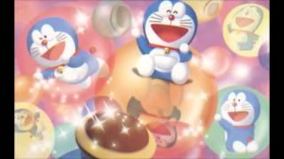 吉川ひなの - ホットミルク