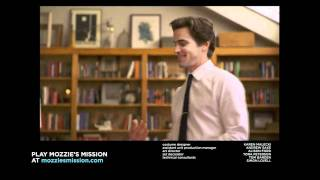 White Collar Season 3 Episode 15 Trailer [TRSohbet.com/portal]