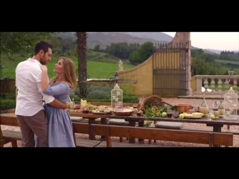 Raashi ft. The PropheC - DholnaHd offcial video