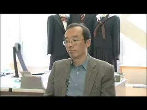 成功の条件 藤原和博さん 08.4.18 (3/3)
