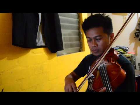 4 3MB) Free One Call Away Violin Cover Mp3 – Mp3WEL