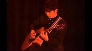 神戸大学アコースティックサークルArpeggio 秋ライブ2018 「ひかり」 Se...