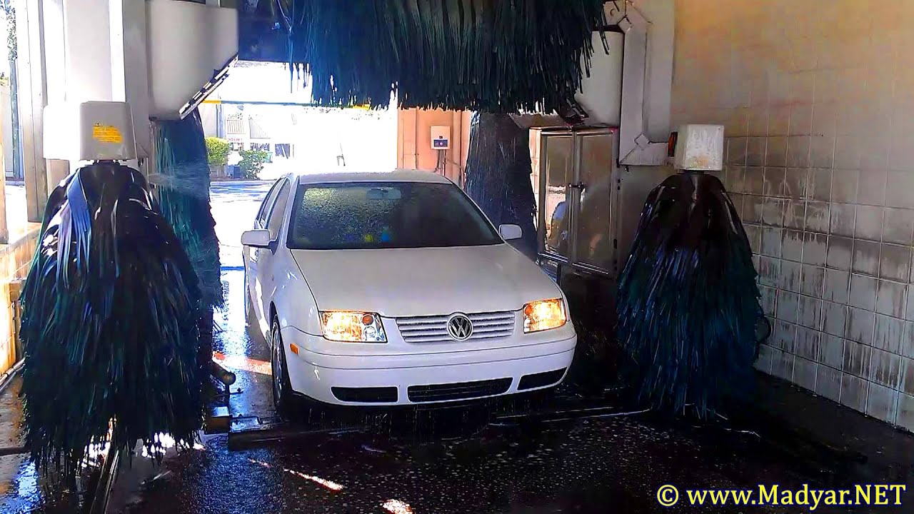 sedan sarasota this of specifications used fl vid jetta details tdi vehicle volkswagen