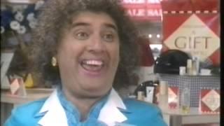 Alexei Sayle Merry Go Round Episode 3 1998