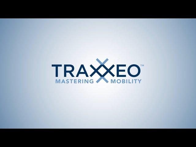 TRAXXEO