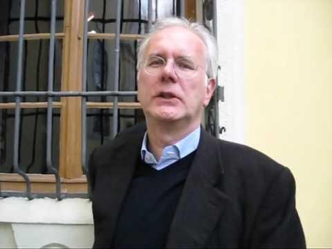 Harald Schmidt Nele Schmidt