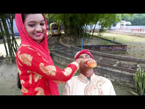 TRY TO NOT LAUGH CHALLENGE Must Watch New Funny Video 2020 Episode 157 By Maha Fun Tv