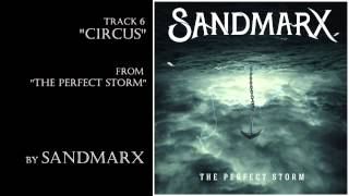 Watch Sandmarx Circus video