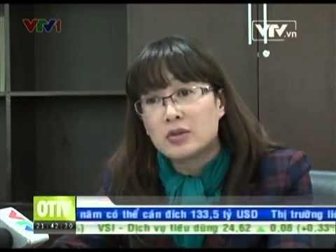 Đa cấp Unicity lừa đảo lên VTV