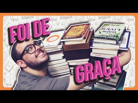 book-haul-acumulado- -geek-freak