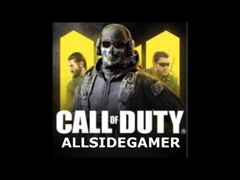 Call of duty amazing gameplay soldier gaming