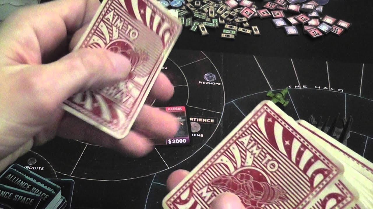 games games gambling gale