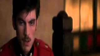 Video Wes Bentley The Four Feathers scenes download MP3, 3GP, MP4, WEBM, AVI, FLV September 2017