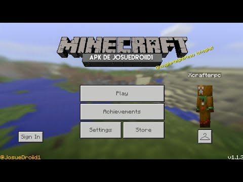 minecraft texture packs free download unblocked