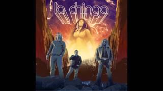 La Chinga - Snake Eyes