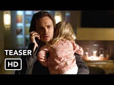 Nashville Season 6 Teaser Promo (HD)