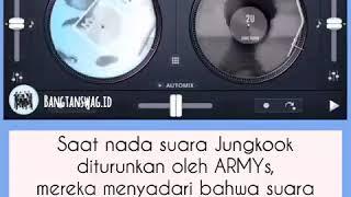 Video VKOOK.* WOW😱 suara yg persis download MP3, 3GP, MP4, WEBM, AVI, FLV Agustus 2018