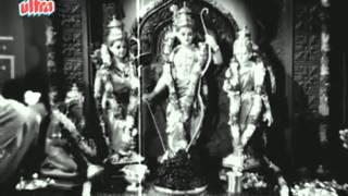 Jai raghunandan jai siyaram-Gharana-Rafi+Asha+Chorus-skverma rohini