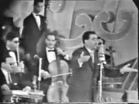 NAZEM GHAZALI MUSIC TÉLÉCHARGER AL