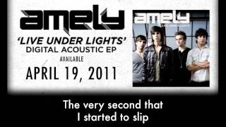 Download Amely -
