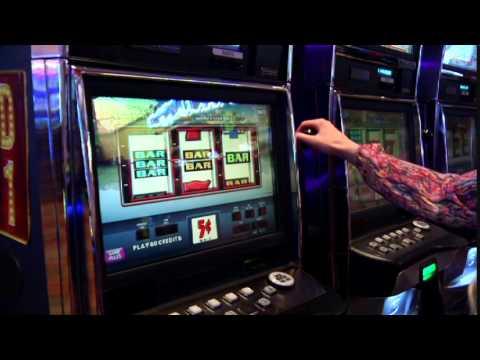 Problem Gambling Forum