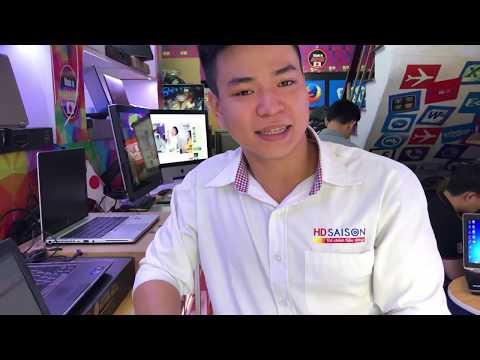 Tư Vấn Mua Laptop Trả Góp Tại Laptop Xách  Tay Shop Bởi Chuyên Viên Ngân Hàng HD