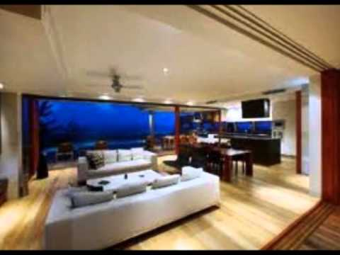Exceptional ALLU ARJUN NEW HOUSE IN HYDERABAD Part 5