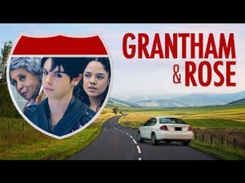 Grantham And Rose (2014) with Jake T. Austin, Tessa Thompson, Marla Gibbs Movie