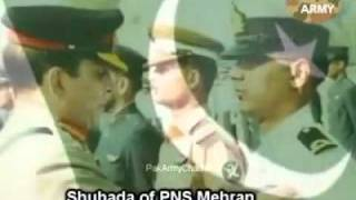 pakistan navy song.mp4