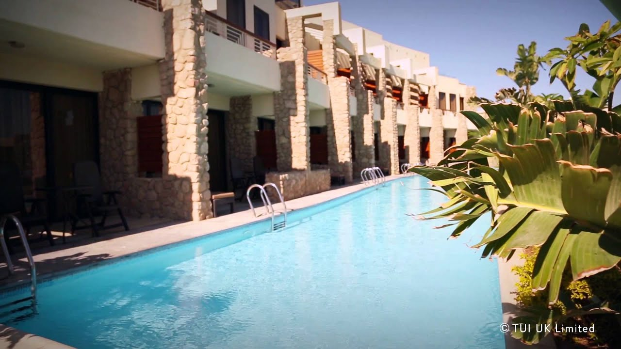 Adult swim up room sensatori resort sharm el sheik youtube