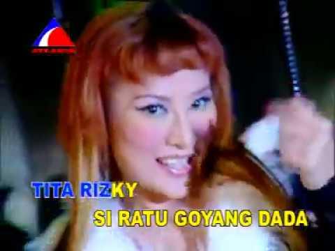 Goyang Dada - Tita Ridzky