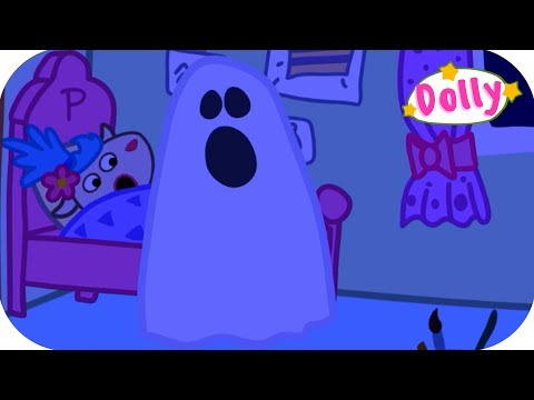 Dolly \u0026 Friends New Cartoon for kids Funny Episodes #236 Full HD