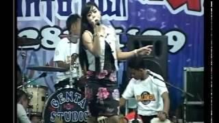 Akhir Sebuah Cerita - Rezha Ocha - Kalimba Musik live Dampit Sudimoro Teras