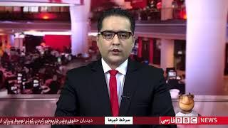 (دی بی سی فارسی) -5- قایم کردن موشک                     (قدرت رسانه) DBC Persian