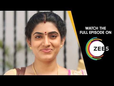 Rekka KattiParakuthuManasu | Tamil Serial | Best Scene | Episode -  232 | 09 May 2018