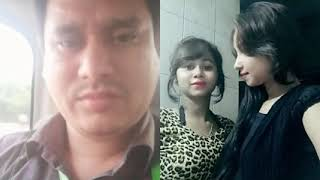 Tor serial 201 Tiktok funny video indian china and bangladesh