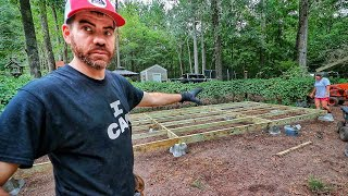 Download We've NEVER Built a Chicken Coop Like This Before! Mp3 and Videos
